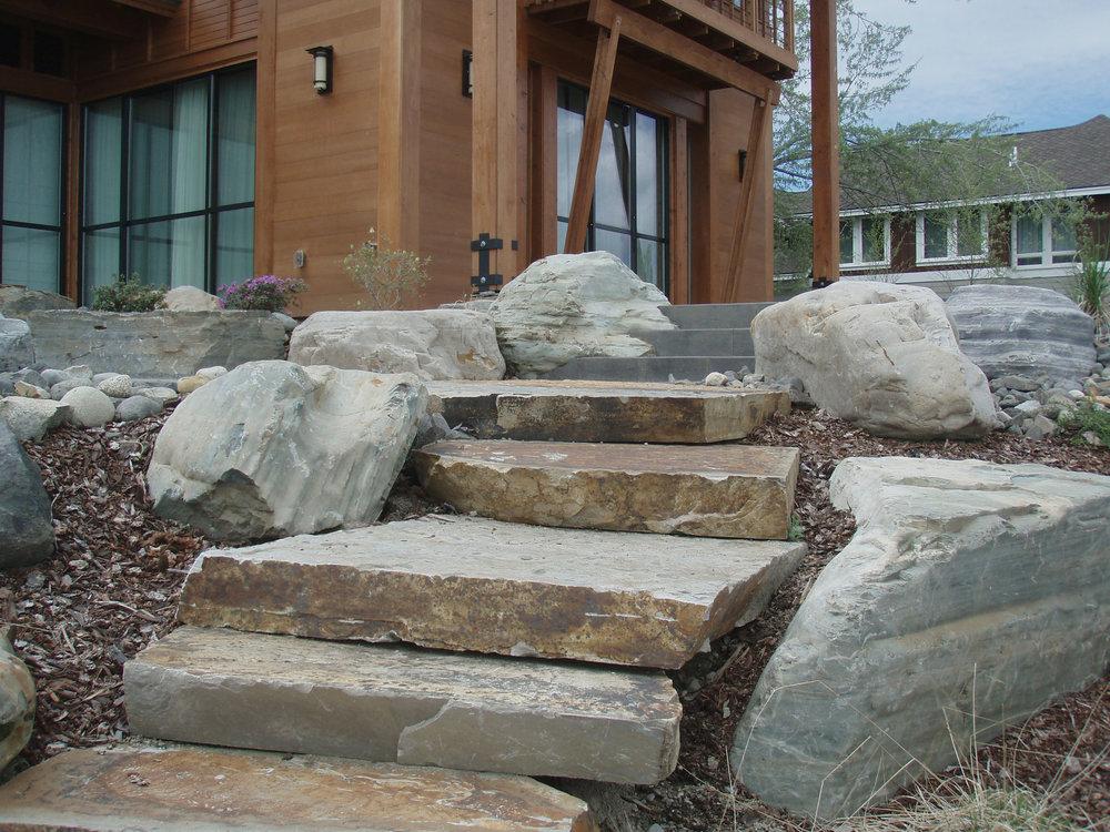 perma-steps-montana-boulders.JPG