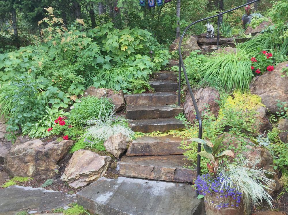 rock-steps-1.jpg