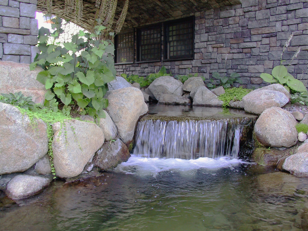 water-feature-waterfall-3.jpg