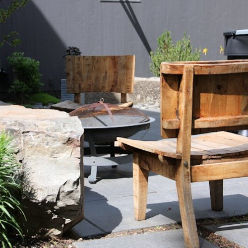 japanese-inspired-paver-patio-fire-pit.jpg