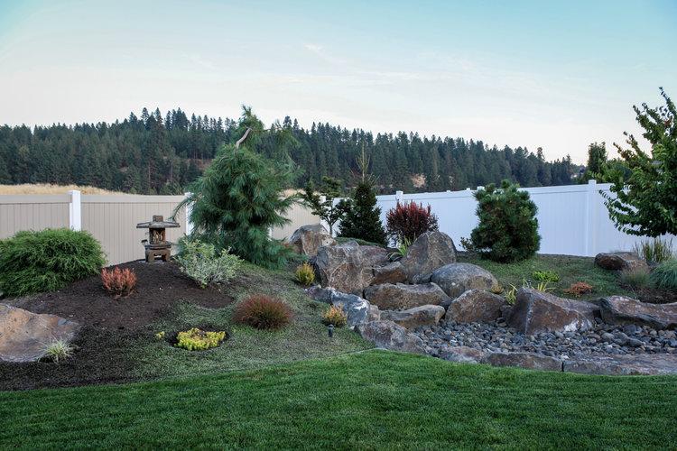 spokane-valley-rockwork-1.jpg - Rock Work - Spokane & Coeur D'Alene Landscaping — Pacific Garden Design