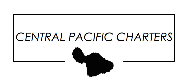 Central Pacific Charters