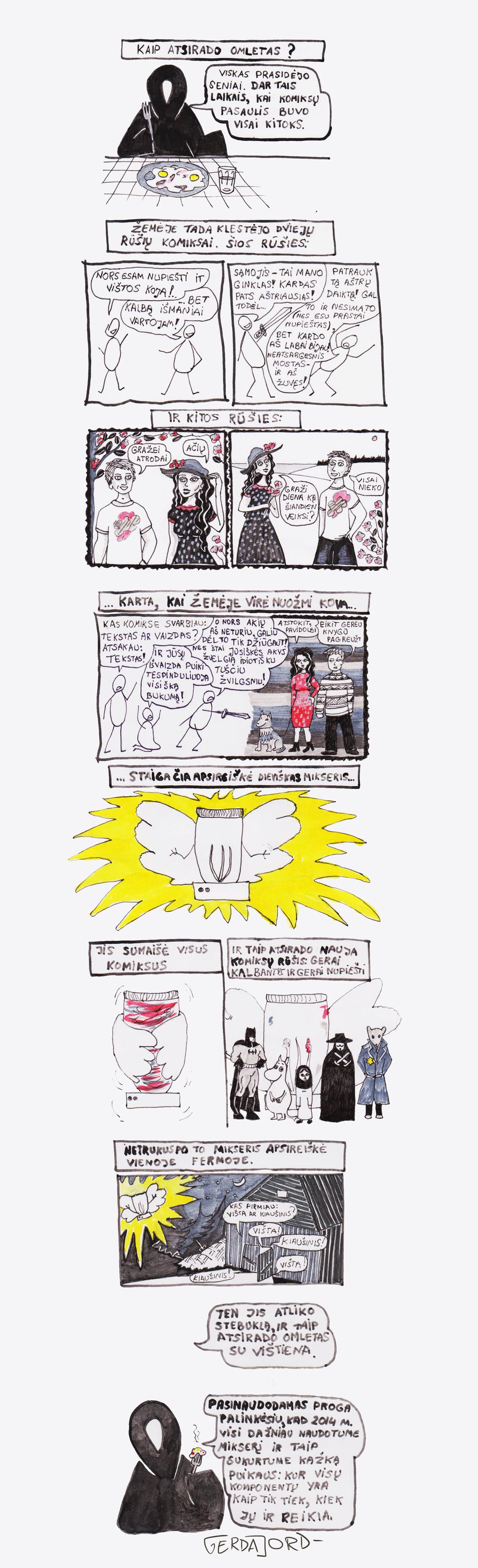 gerda_jord_komiksas