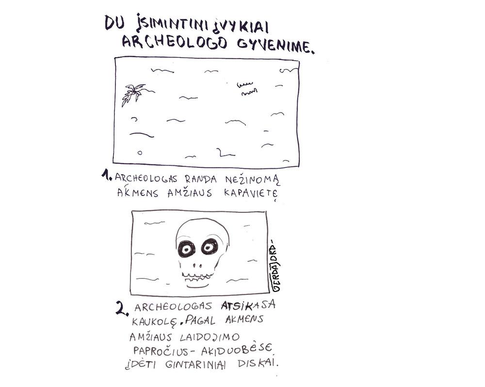 KINO KOMIKSAS: