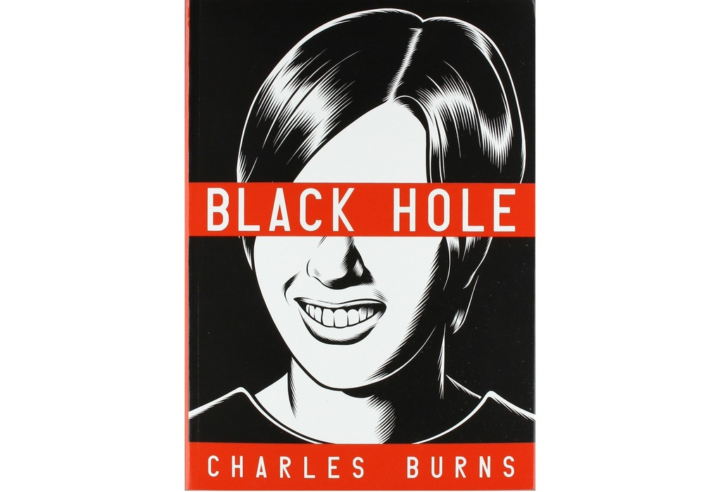 black-hole-by-charles-burns.jpg
