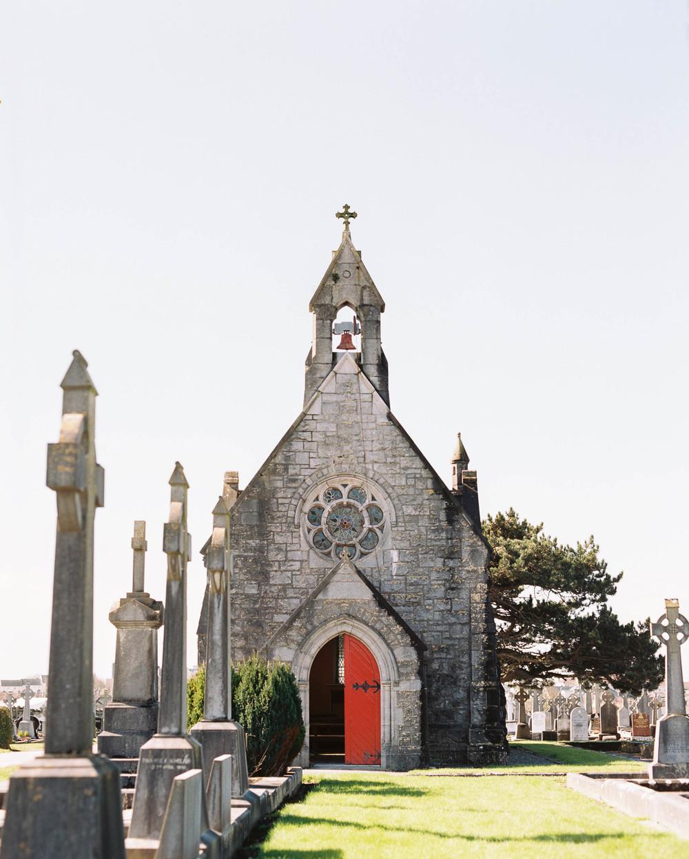 Alyssa Joy Photography - Galway, Ireland travel photographer