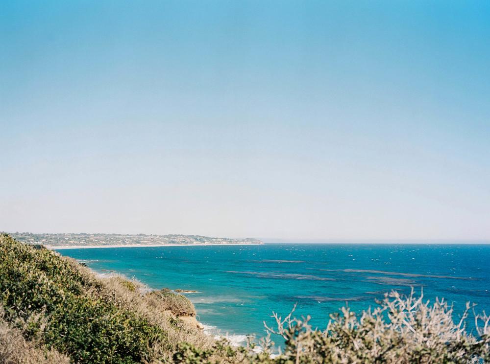 Alyssa Joy Photography - Malibu, CA travel photographer