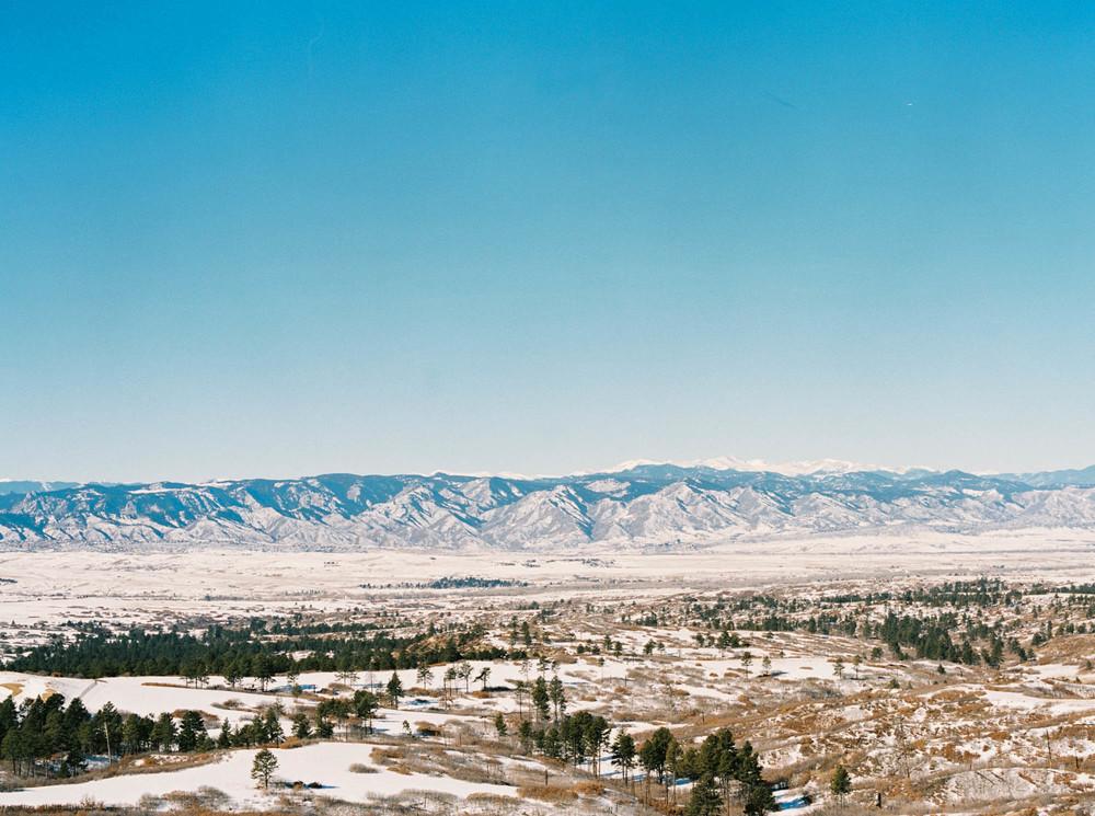 Alyssa Joy Photography - Colorado travel photographer