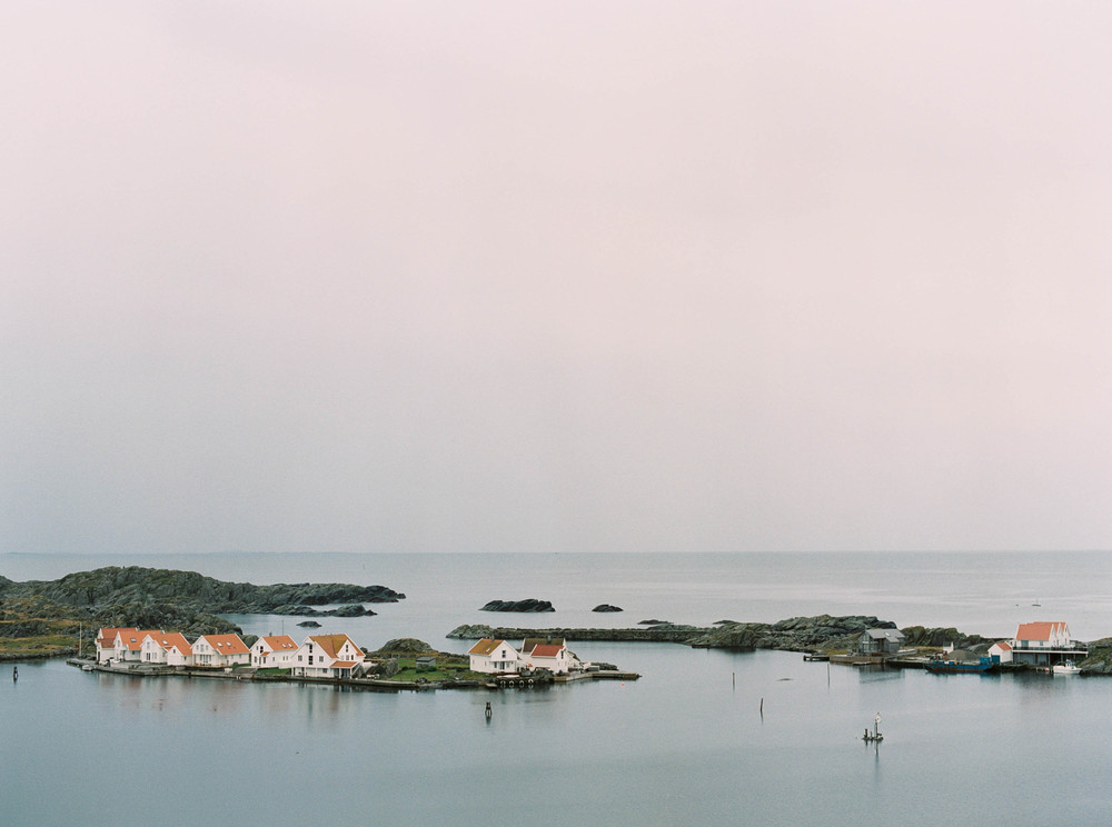 Alyssa Joy Photography - Skudeneshavn, Norway travel photographer