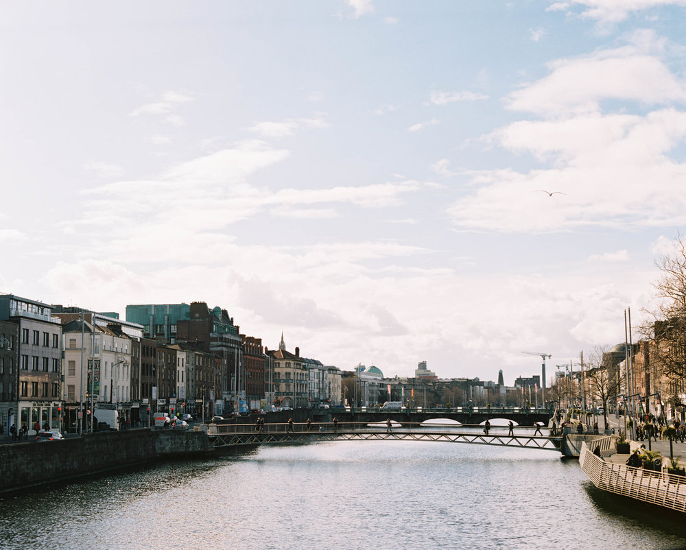 ireland-blog-lre-1.jpg