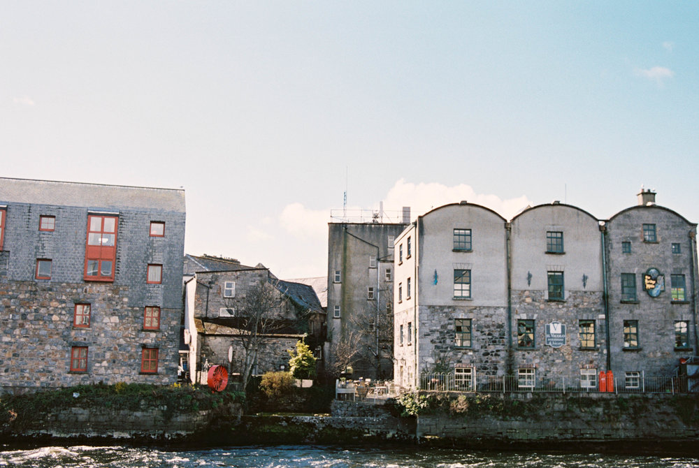 ireland-blog-lre-23.jpg