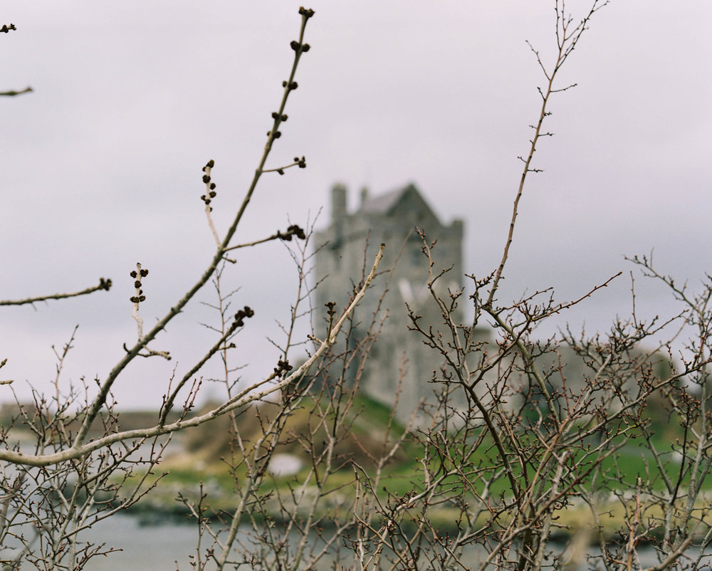 ireland-blog-lre-32.jpg