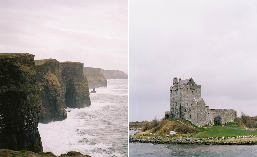 ireland-blog-lre-34.jpg