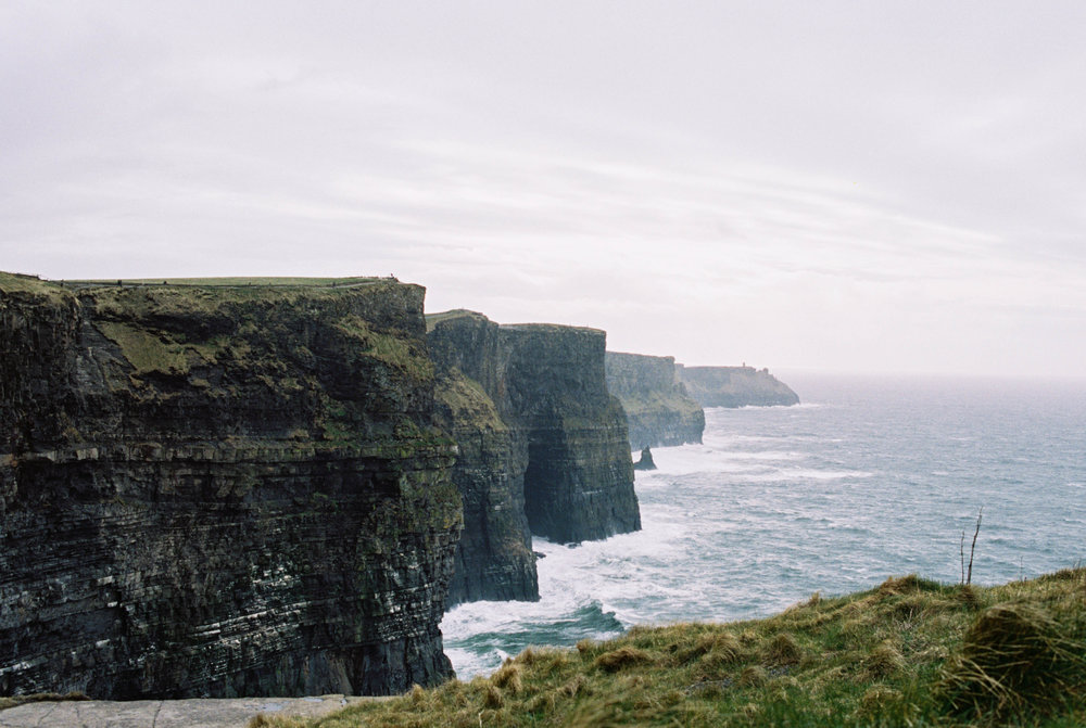 ireland-blog-lre-35.jpg