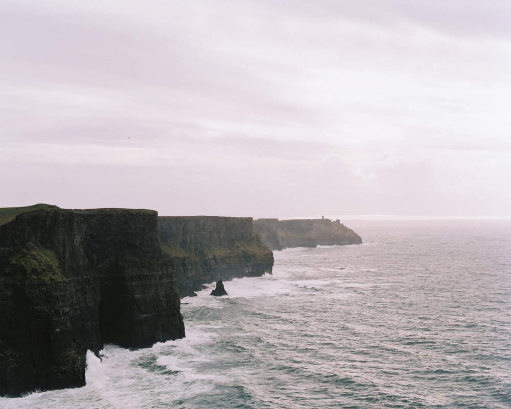 ireland-blog-lre-39.jpg