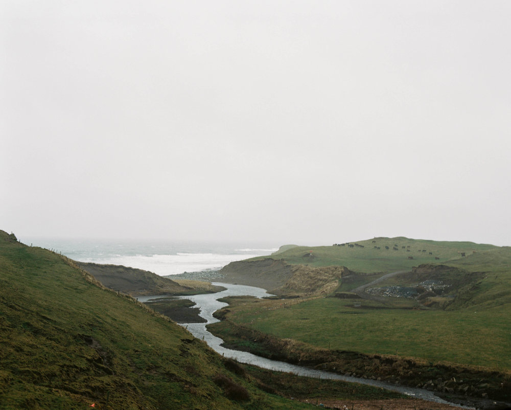ireland-blog-lre-60.jpg