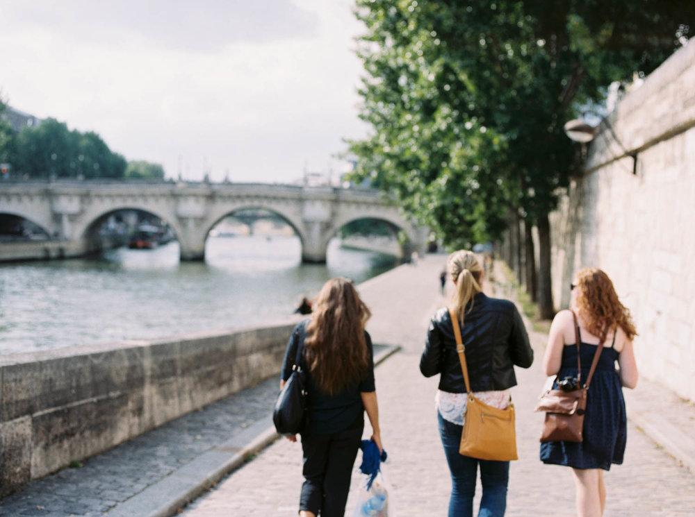 Parisfilm_0005.jpg