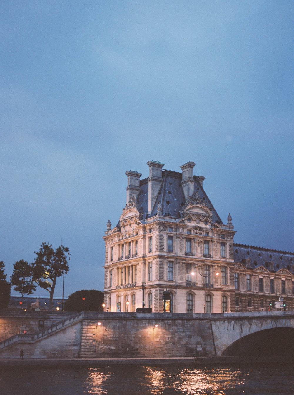 Parisfilm_0010.jpg