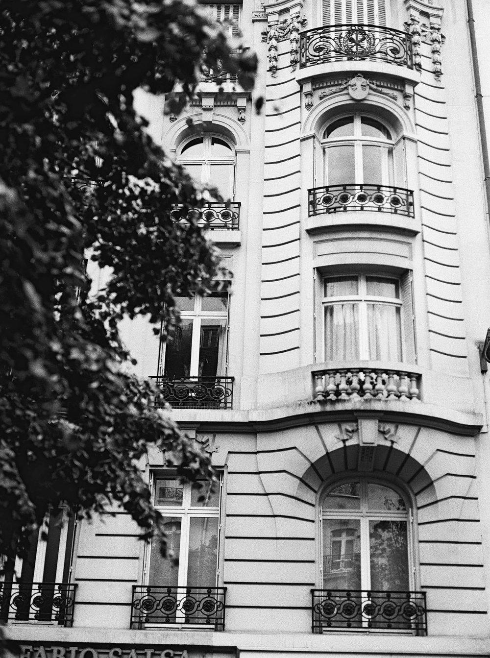 Parisfilm_0012.jpg