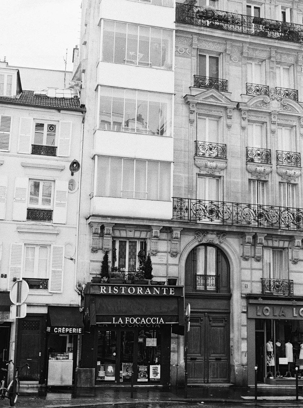 Parisfilm_0013.jpg