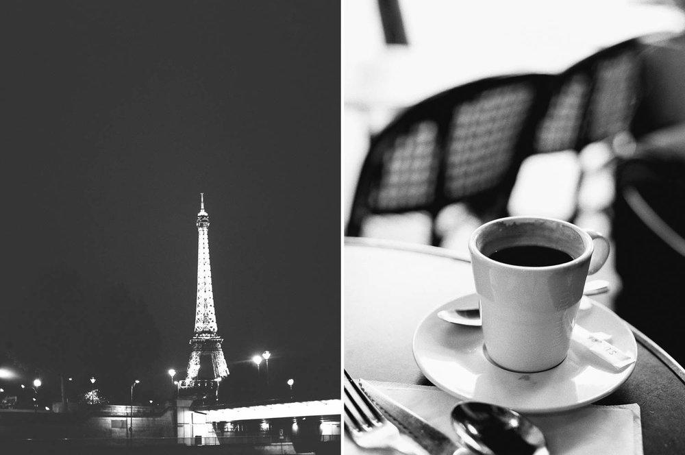 Parisfilm_0016.jpg