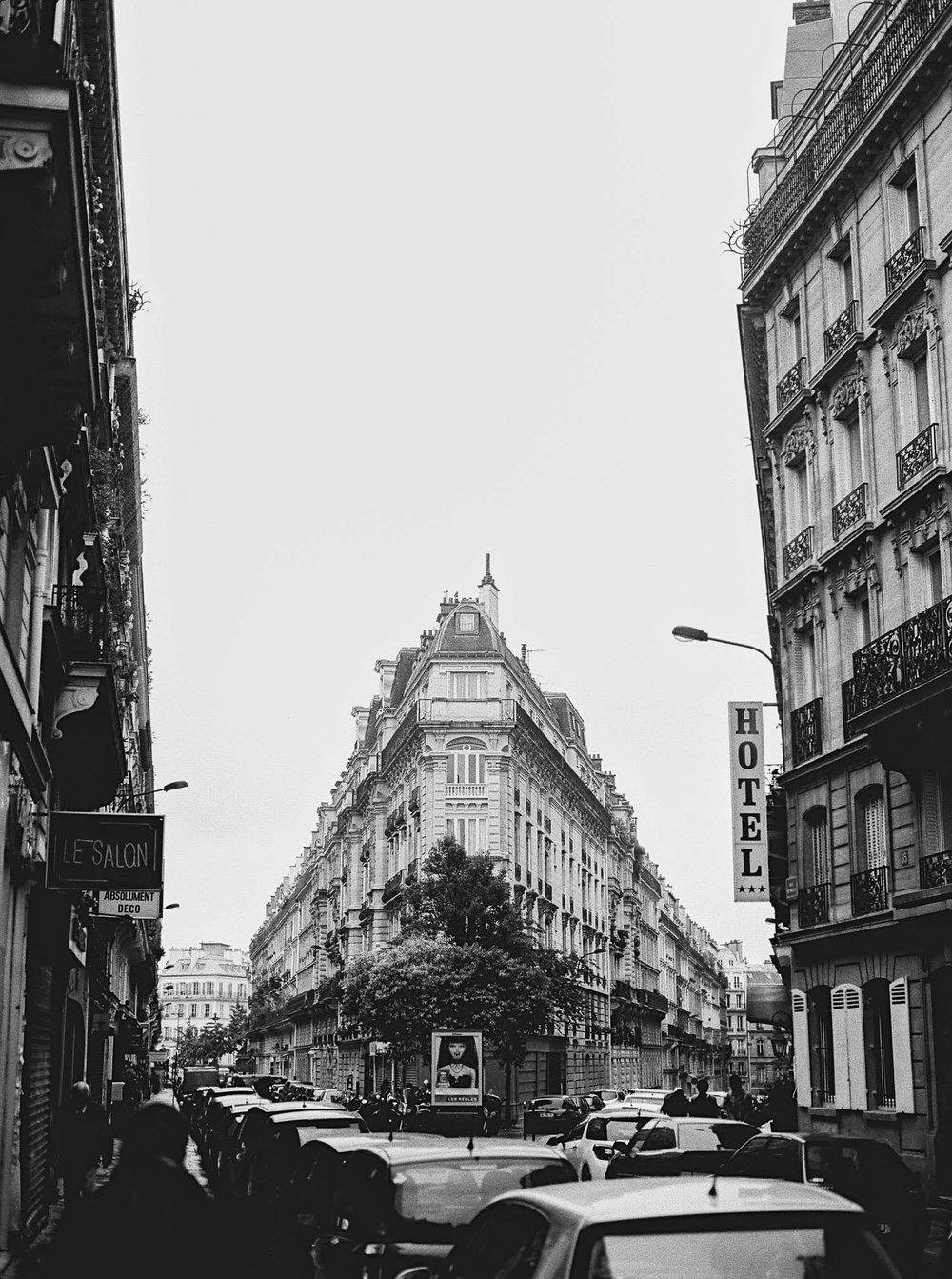 Parisfilm_0018.jpg