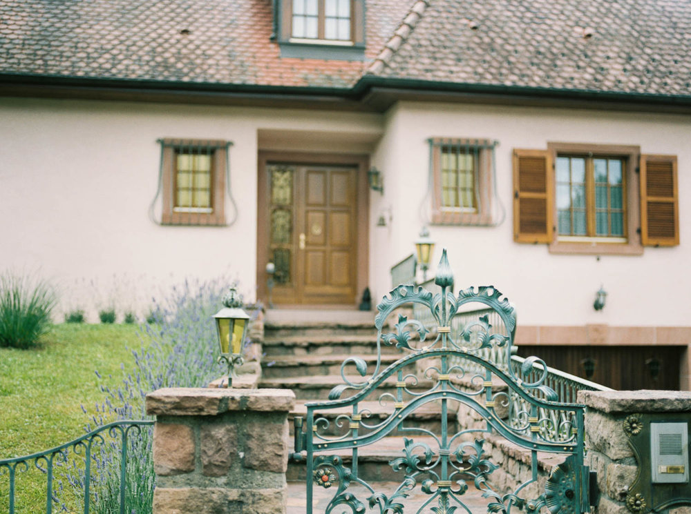 Alsacefilm_0005.jpg