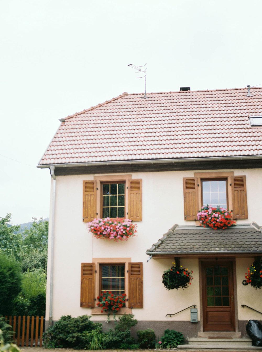 Alsacefilm_0011.jpg