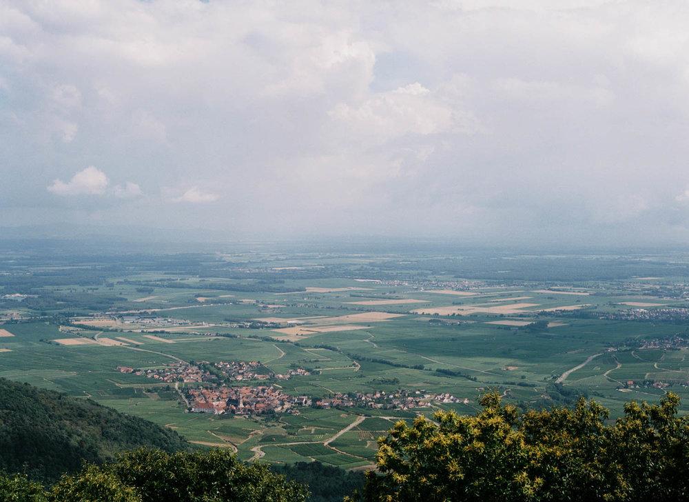 Alsacefilm_0020.jpg