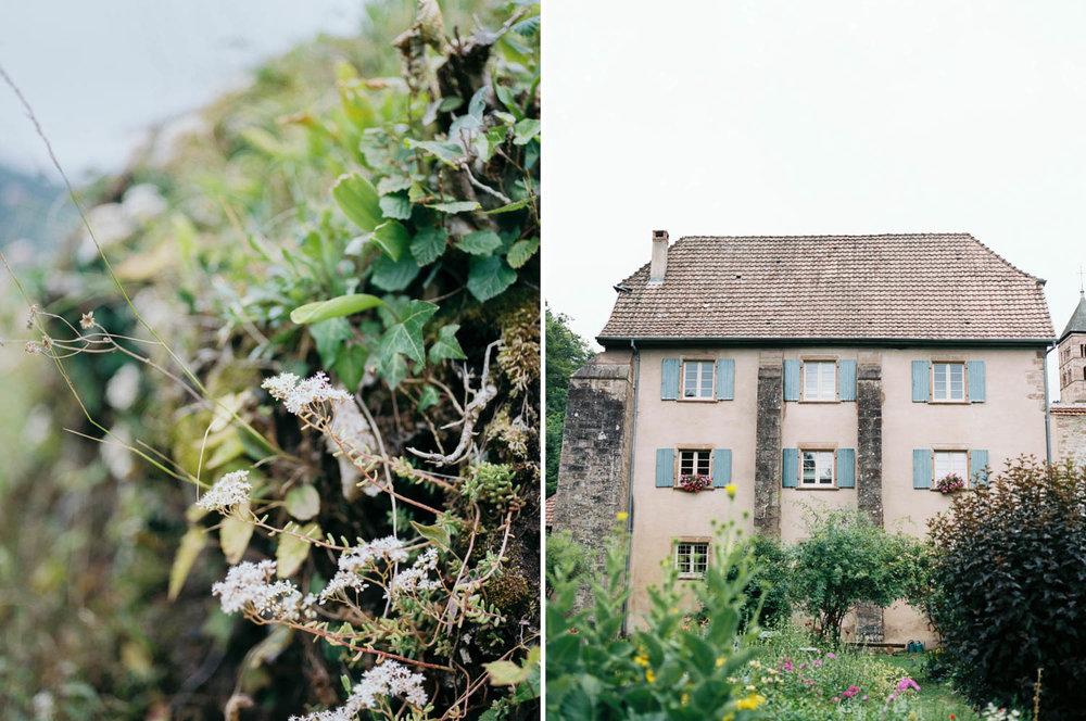 Alsacefilm_0019.jpg