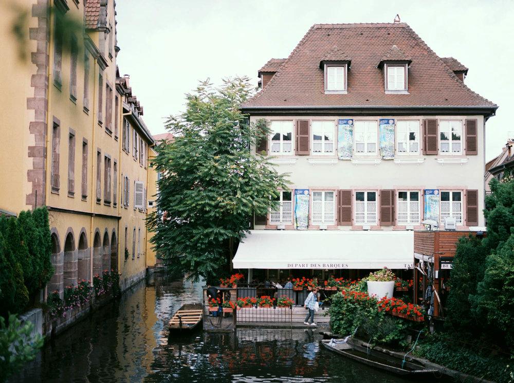 Alsacefilm_0021.jpg