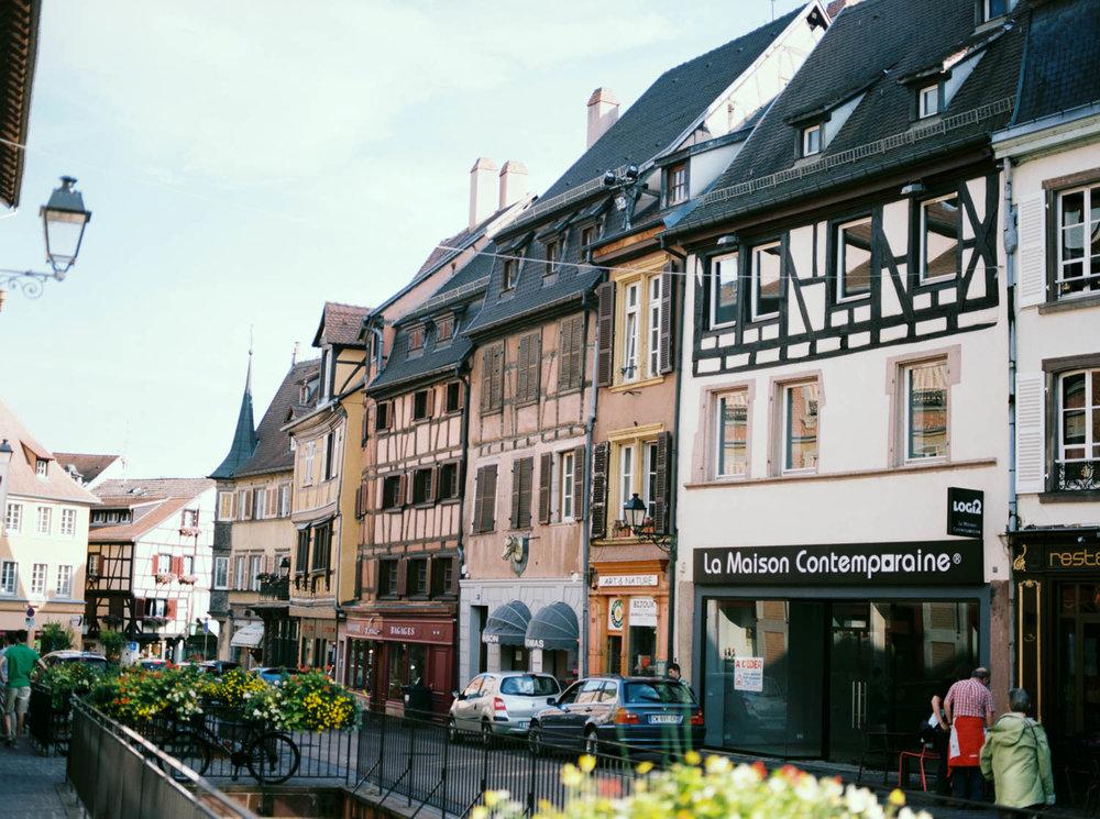 Alsacefilm_0025.jpg