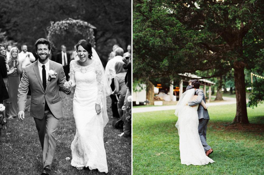 Alyssa Joy Photography - Nashville, TN Wedding Photographer - Bloomsbury Farm wedding