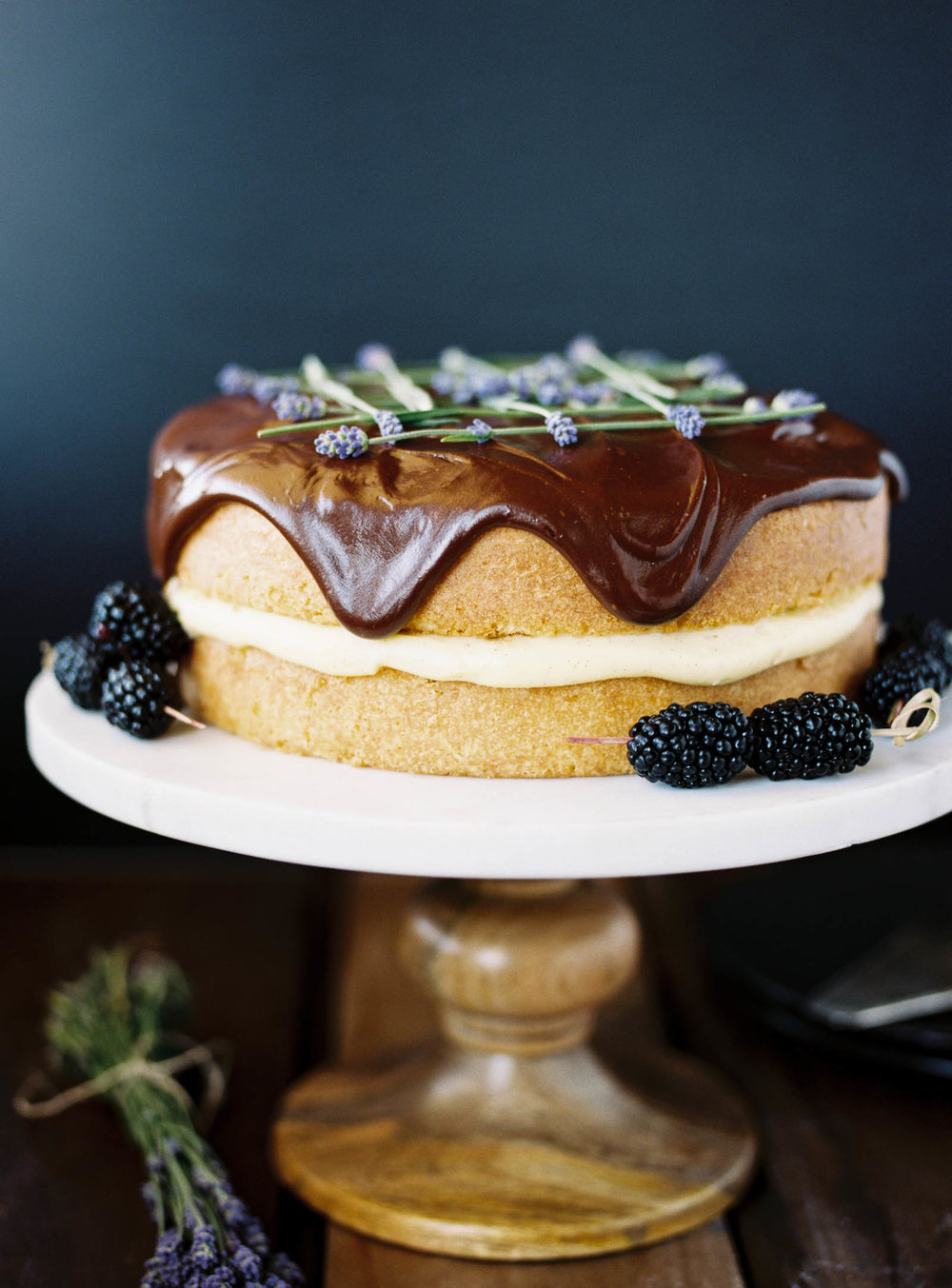 BostonCream_0009.jpg