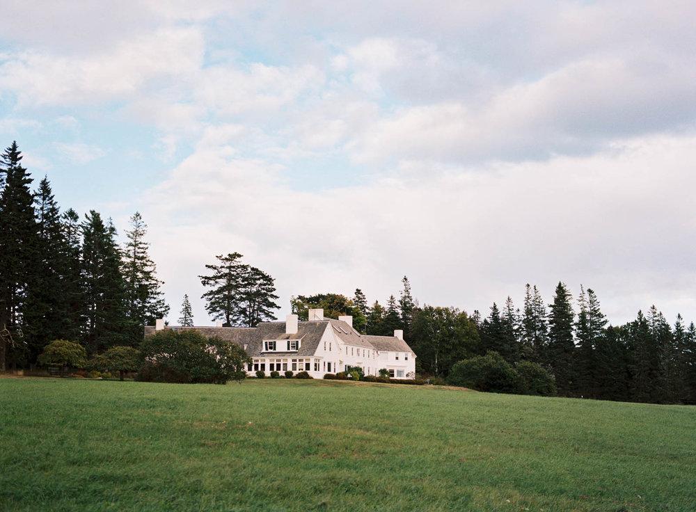 MaineBlog_0014.jpg