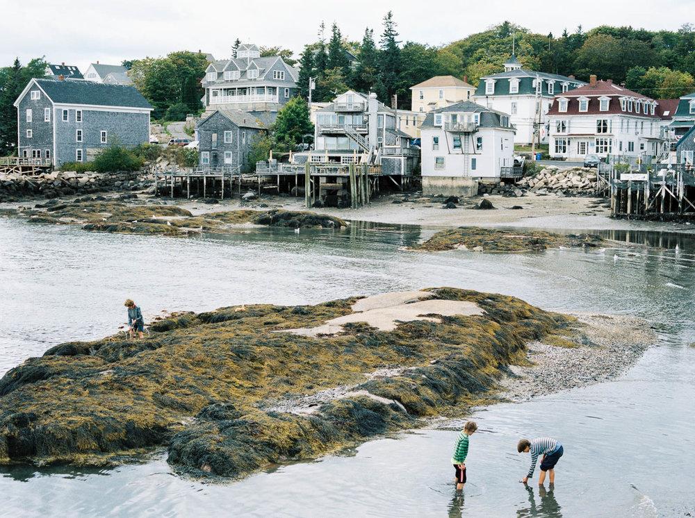 MaineBlog_0028.jpg