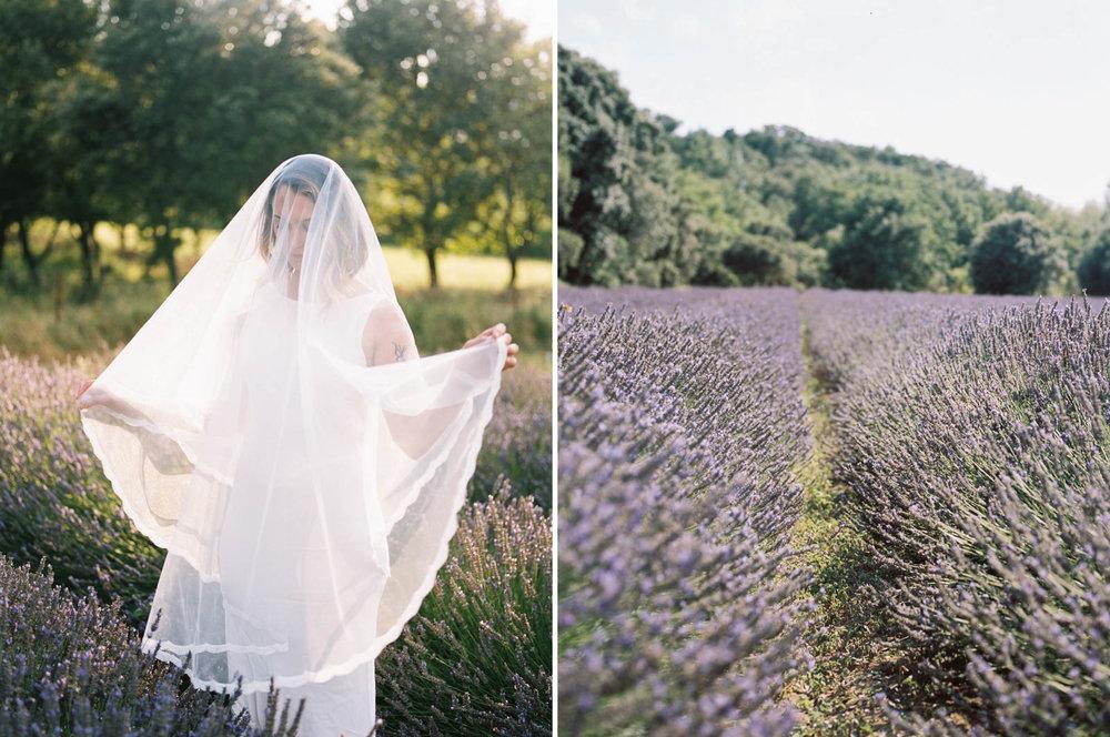 ProvenceBlog_0011.jpg
