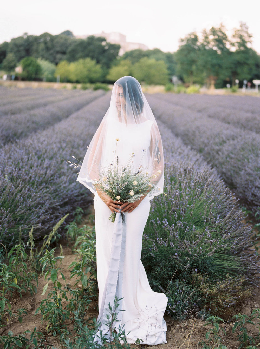 ProvenceBlog_0017.jpg