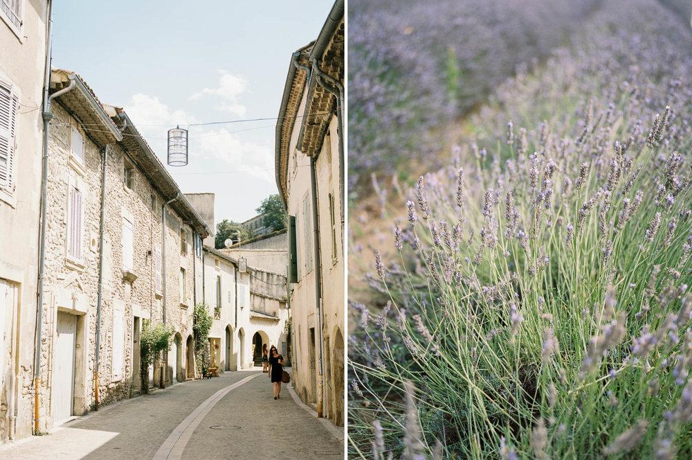 ProvenceBlog_0019.jpg