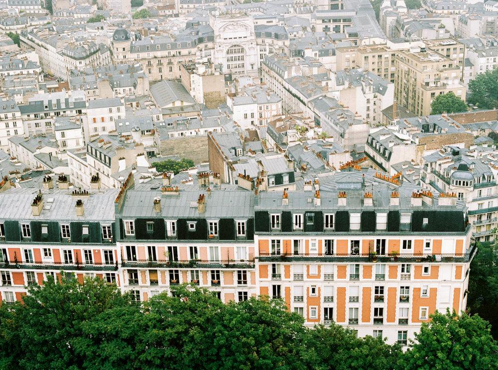 parisblog_0007.jpg