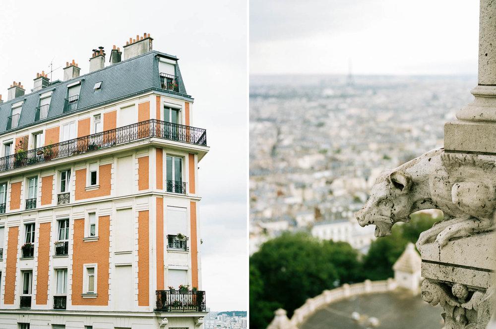 parisblog_0010.jpg