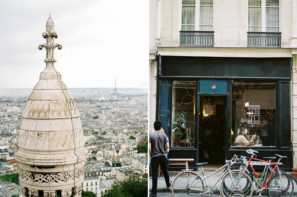 parisblog_0023.jpg