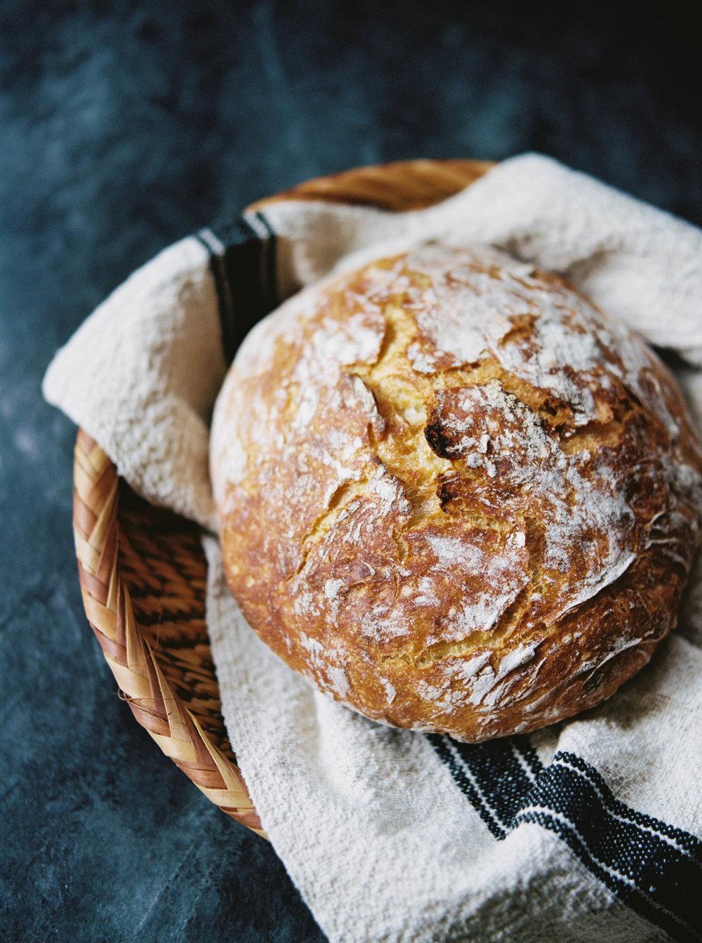 bread_0001.jpg