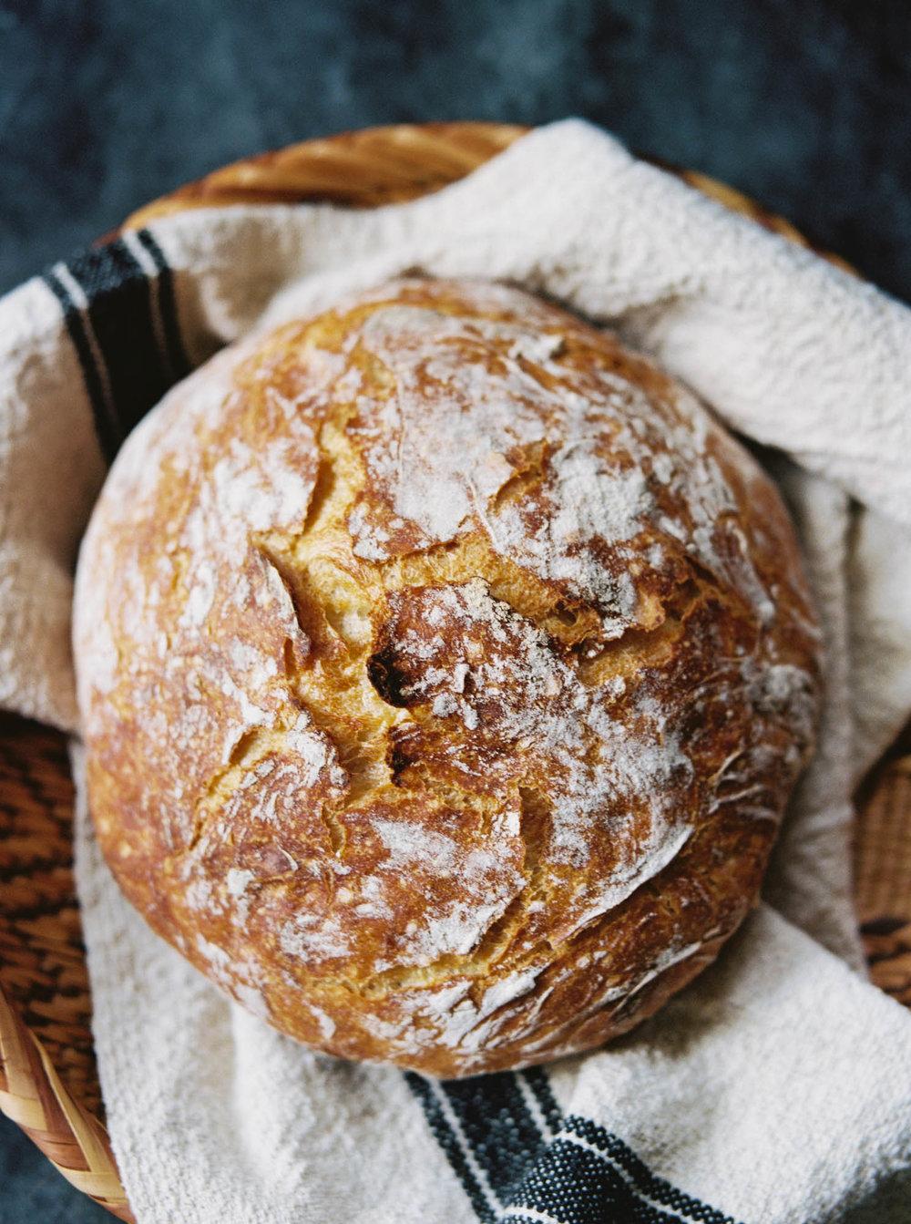 bread_0003.jpg