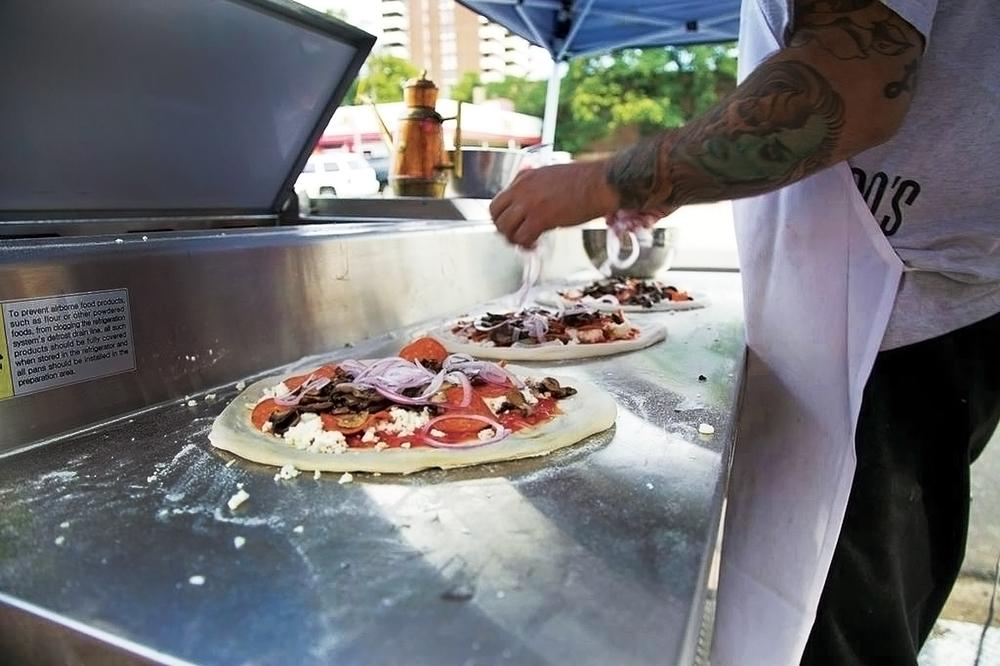 MO pizza prep.jpg