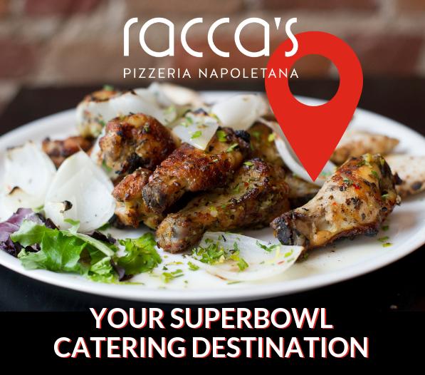 RPN Superbowl Catering.png