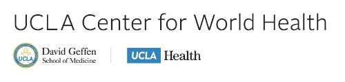 UCLA-CWH-Logo_Jan2014_lg.jpg