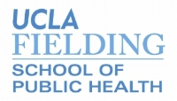 UCLA-Fielding-SPH-Logo1-CMYK-300dpi.jpg