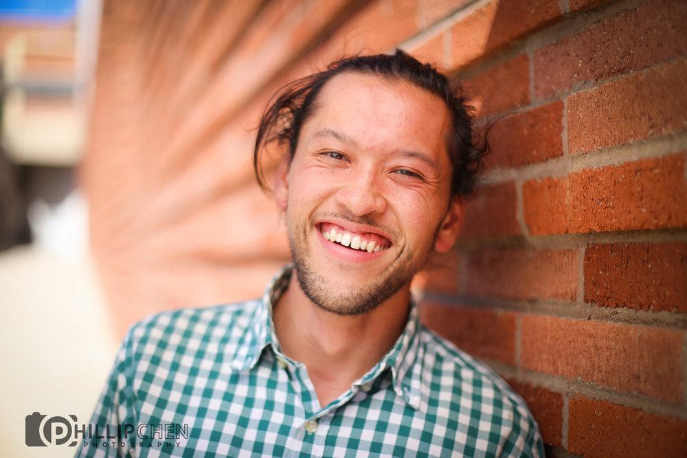 Matt Hing.jpg