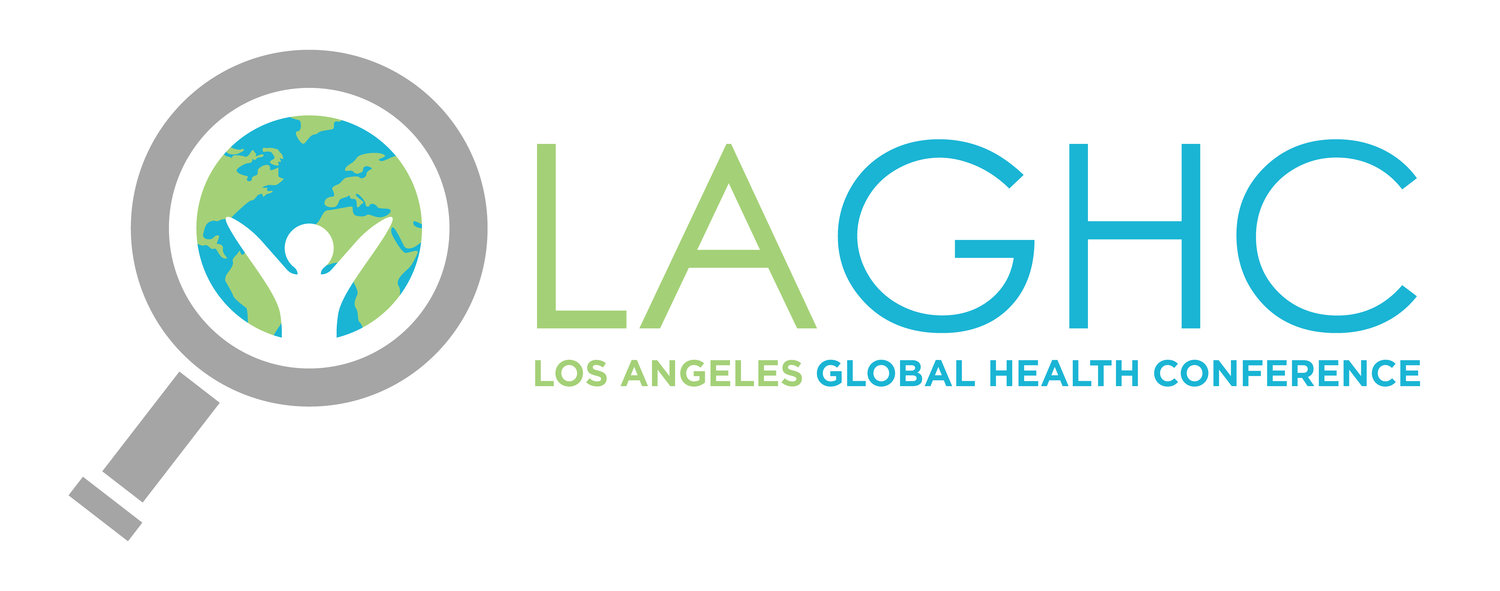 Los Angeles Global Health Conference